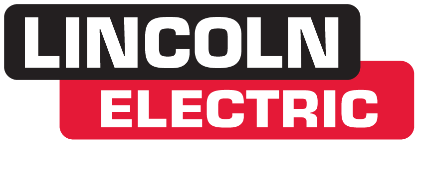logo_lincoln_experts.png
